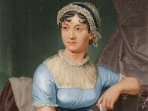 AVT_Jane-Austen_412
