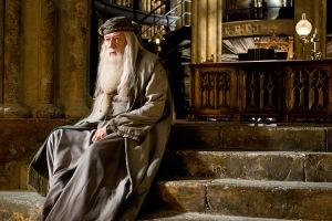 dumbledore6