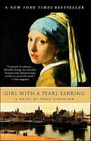 girl_pearl_earring