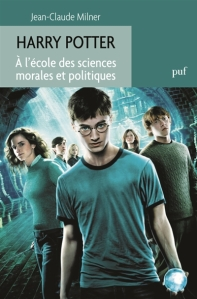 jean-claude-milner_harry-potter3