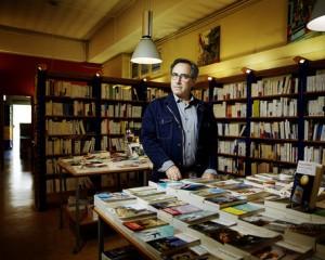 profession-libraire-fier,M164525