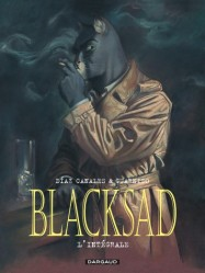 blacksad-integrale-tome-1-blacksad-integrale