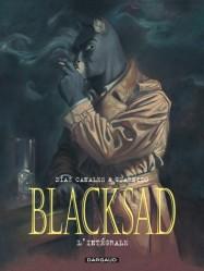blacksad-integrale-tome-1-blacksad-integrale