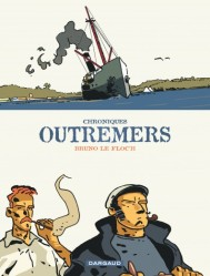 chroniques-outremers-integrale-tome-1-chroniques-outremers-integrale