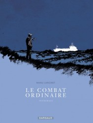 combat-ordinaire-integrale