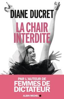 LA_CHAIR_INTERDITE_couv_DUCRET+4