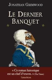 CVT_Le-Dernier-Banquet_956