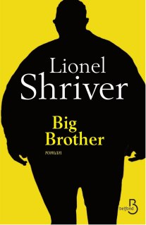 Lionel-Shriver-Big-Brother