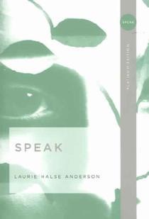 Speak-Laurie-Halse-Anderson
