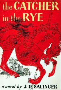 the-catcher-in-the-rye-cover-56ad87b65e91ecee30641f4d60fda347