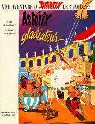 Asterix_004_56524