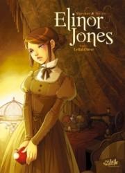 elinor-jones,-tome-1---le-bal-d-hiver-75908-250-400