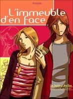 L_Immeuble_d_en_face_tome_1