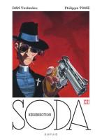 Soda-13-Couverture