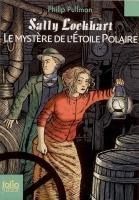 sally-lockhart,-tome-2---le-mystere-de-l-etoile-polaire-41039