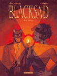 blacksad,-tome-3----me-rouge-9168