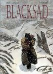 blacksad02