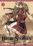 bride-stories,-tome-2-254093 (1)