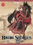 bride-stories,-tome-6-408286-250-400