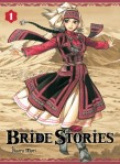 Bride_Stories_tome_1