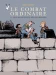 combat-ordinaire-tome-2-quantites-negligeables