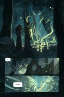 harry_potter_and_the_prisoner_of_azkaban__by_nesskain-d8e63s7