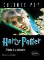 marianne-chaillan-Harry_Potter_a_l_ecole_de_la_philosophie