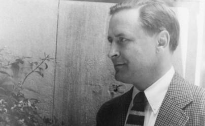 Francis-Scott-Fitzgerald-Gatsby
