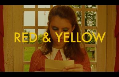 Limportance-du-rouge-et-du-jaune-chez-Wes-Anderson-620x400