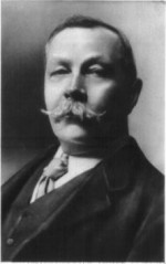 Maurice-Leblanc