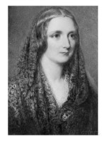 reginald-easton-mary-shelley-an-idealised-portrait-created-after-her-death