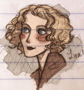 liesel_meminger_doodle_by_mzylerouge-d7356yp
