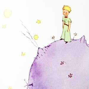 lmv-le-petit-prince