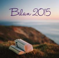 Bilan 2015